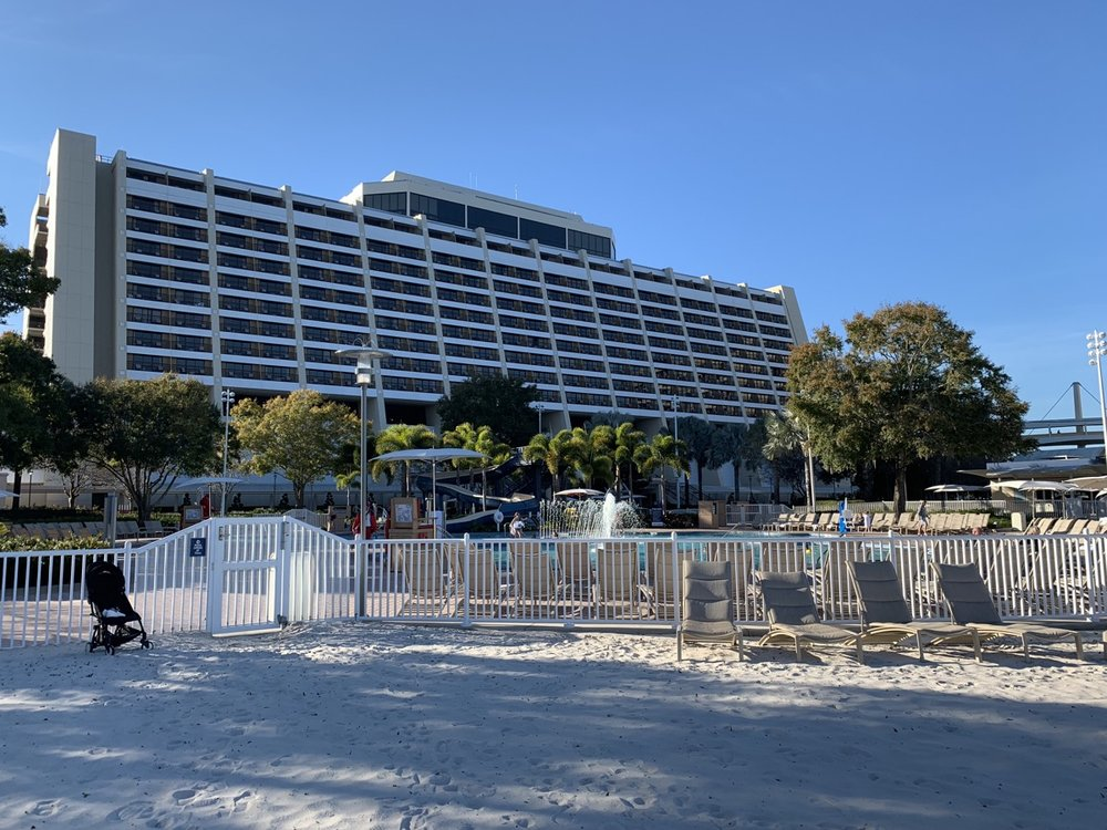 disneys contemporary resort review misc 1.jpeg