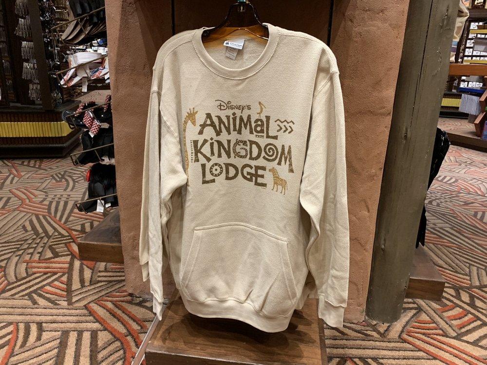 disney animal kingdom lodge review zawadi 5.jpeg