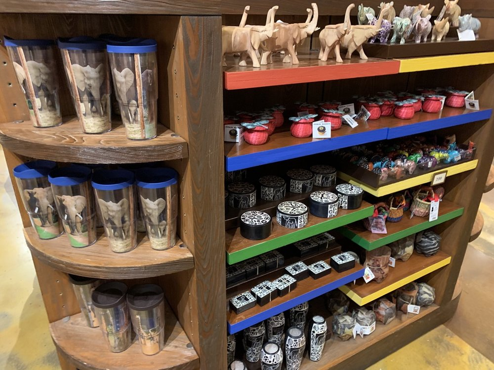 disney animal kingdom lodge review zawadi 7.jpeg