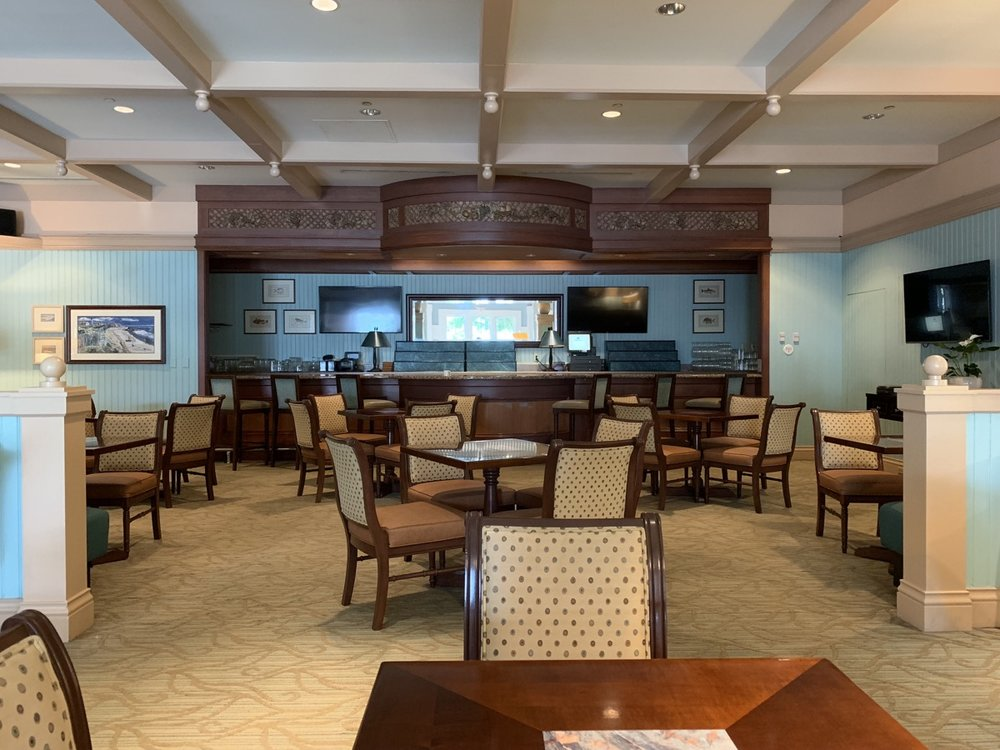 disney beach club resort review marthas vineyard.jpeg