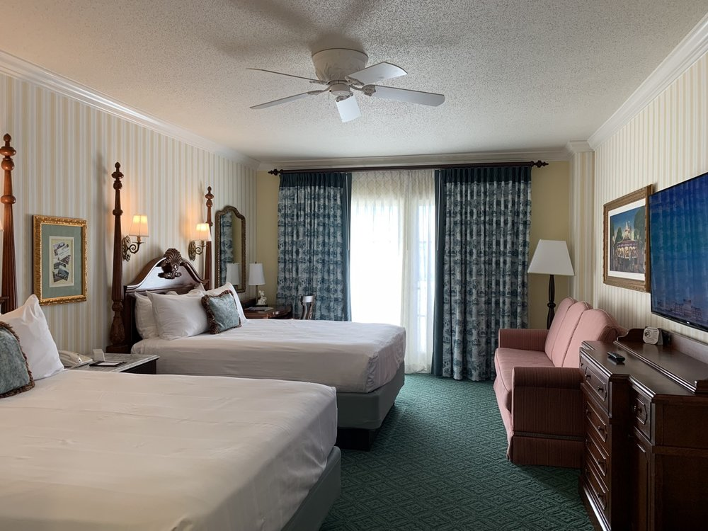 disney world hotels boardwalk room.jpeg