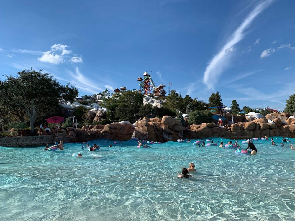 disney water parks typhoon lagoon vs blizzard beach wave pool 1.jpeg
