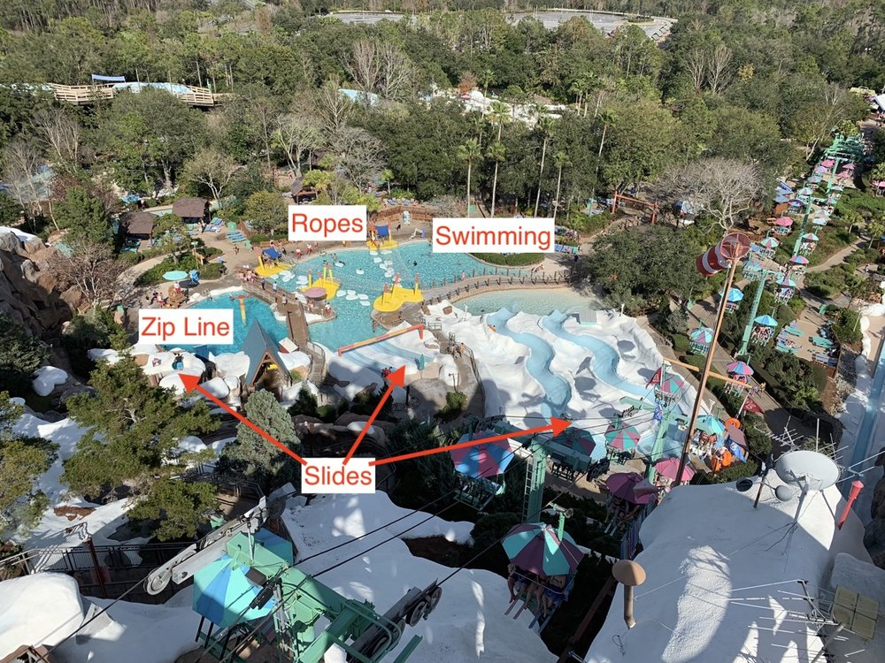 disney water parks typhoon lagoon vs blizzard beach kids 3.jpeg