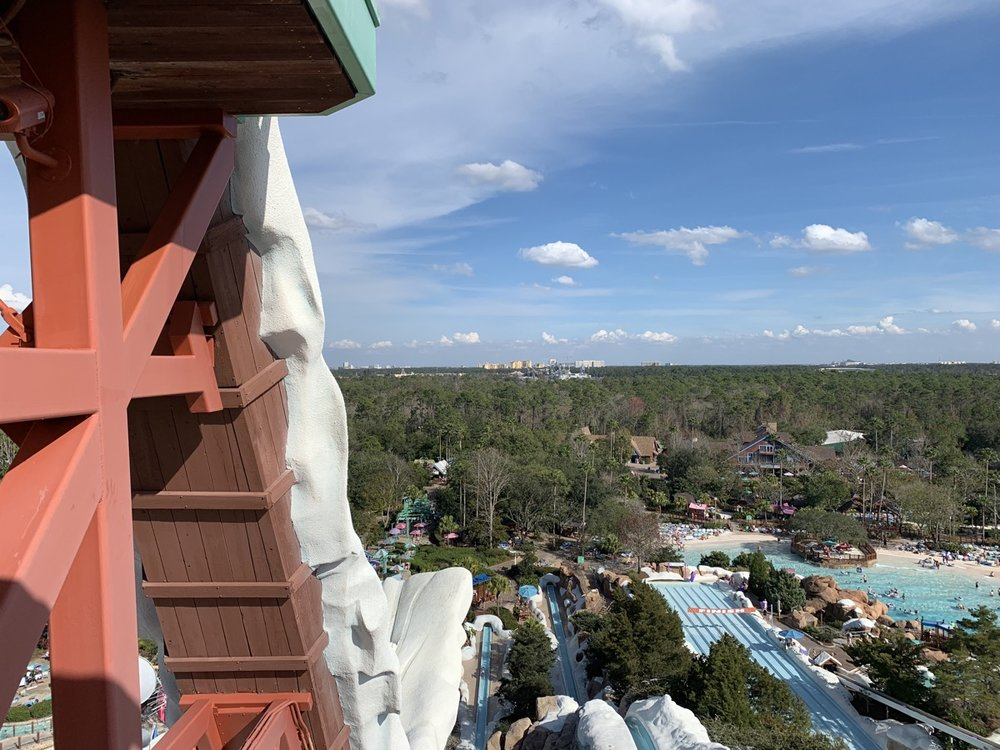 disney water parks typhoon lagoon vs blizzard beach summit plummet 2.jpeg