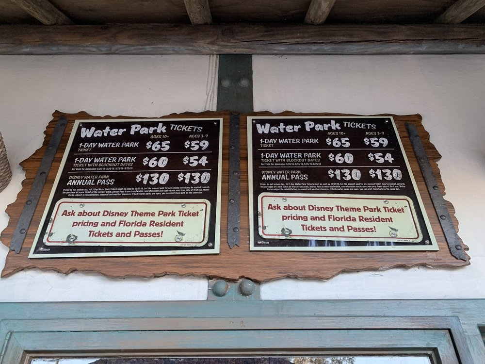 disney water parks typhoon lagoon vs blizzard beach price.jpeg