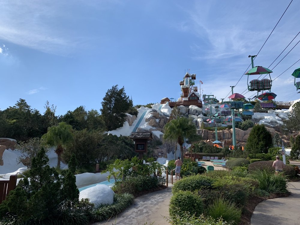 disney water parks typhoon lagoon vs blizzard beach 2.jpeg