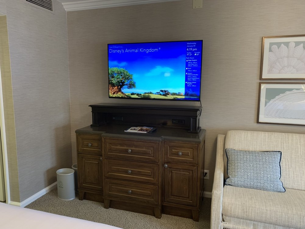 disney beach club resort review room 5.jpeg