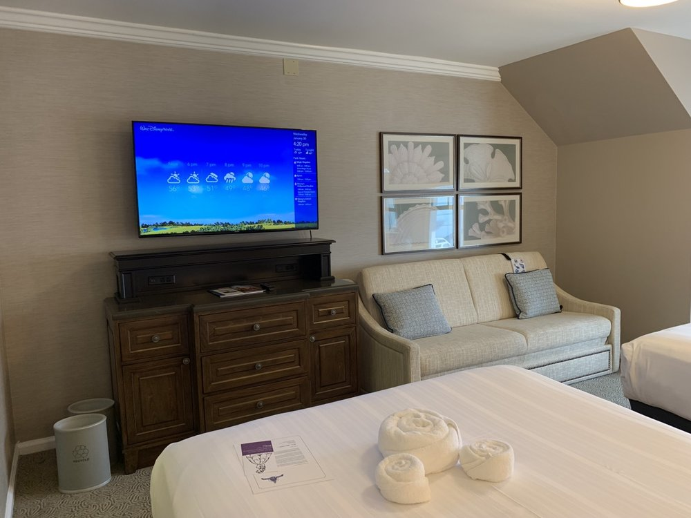 disney beach club resort review room 11.jpeg