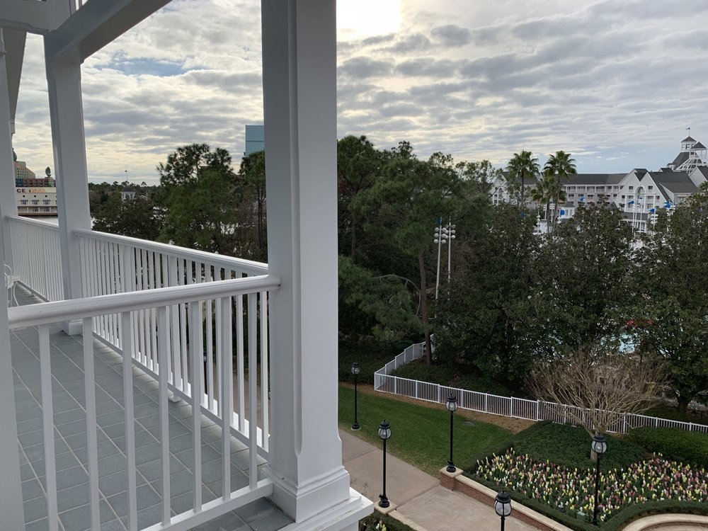 disney beach club resort review room view 3.jpeg