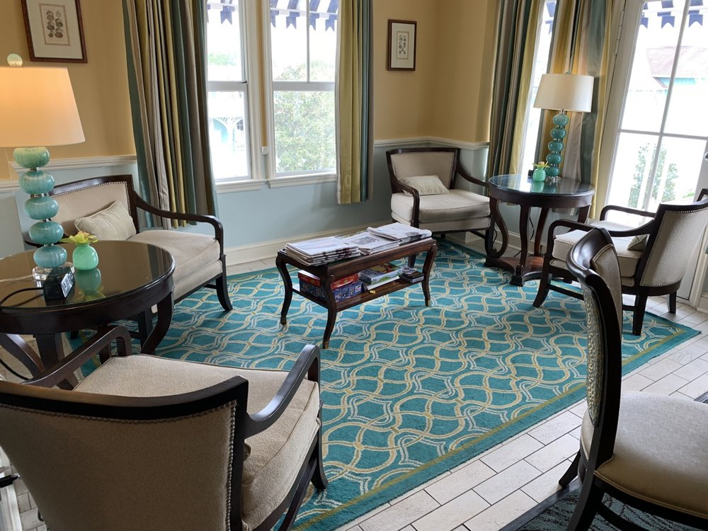 disney beach club club level stone harbor lounge review room a5.jpeg
