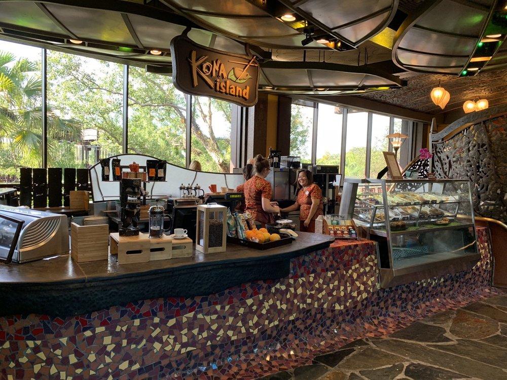 disney polynesian village resort review kona island.jpeg