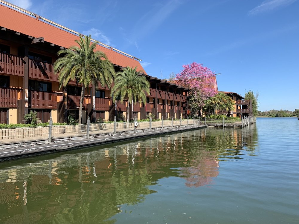 disney polynesian village resort review misc 1.jpeg