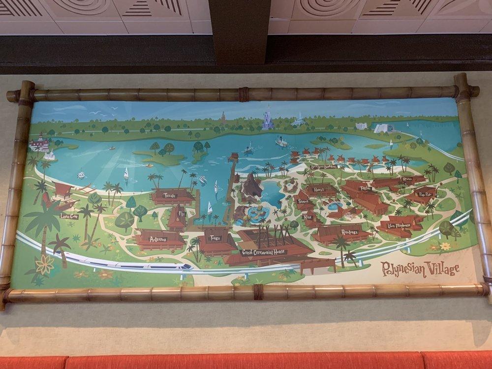 disney polynesian village resort review fin 4.jpeg