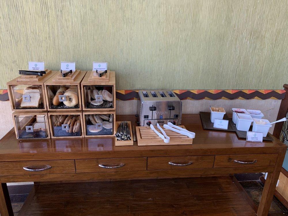 disney polynesian village king kamehameha club level review breakfast 13.jpeg