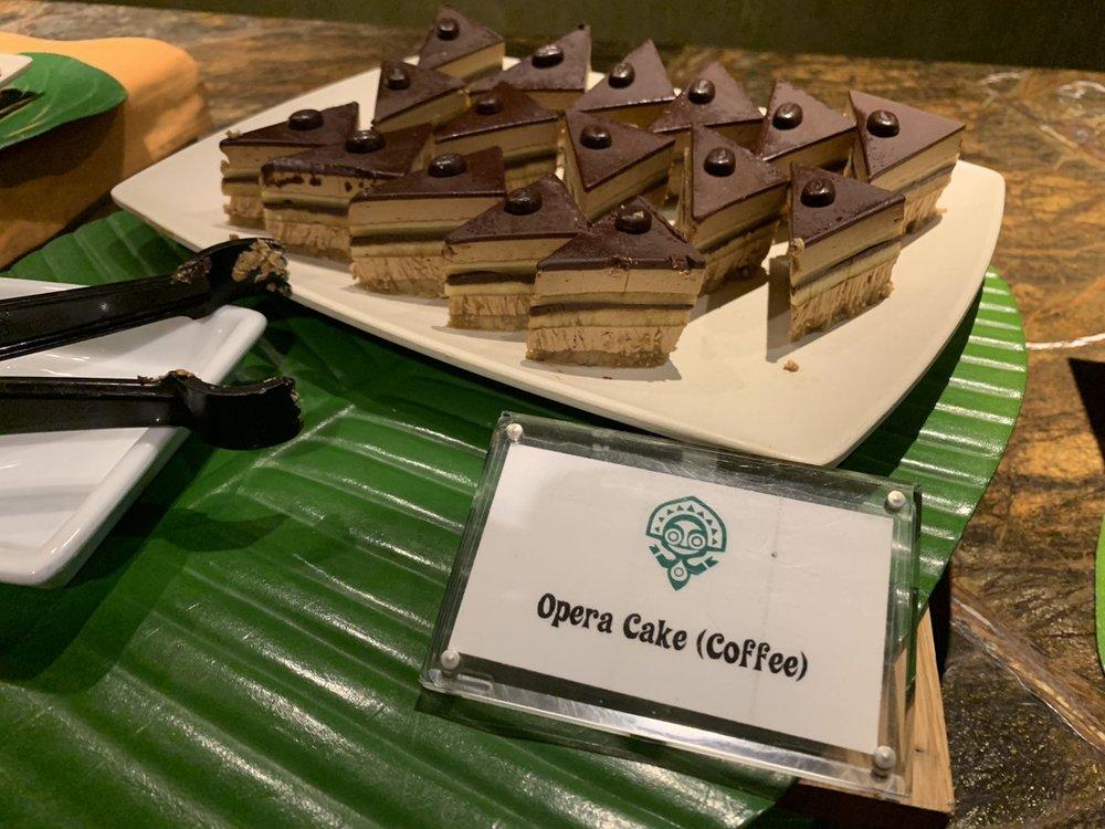 disney polynesian village king kamehameha club level review dessert 1.jpeg