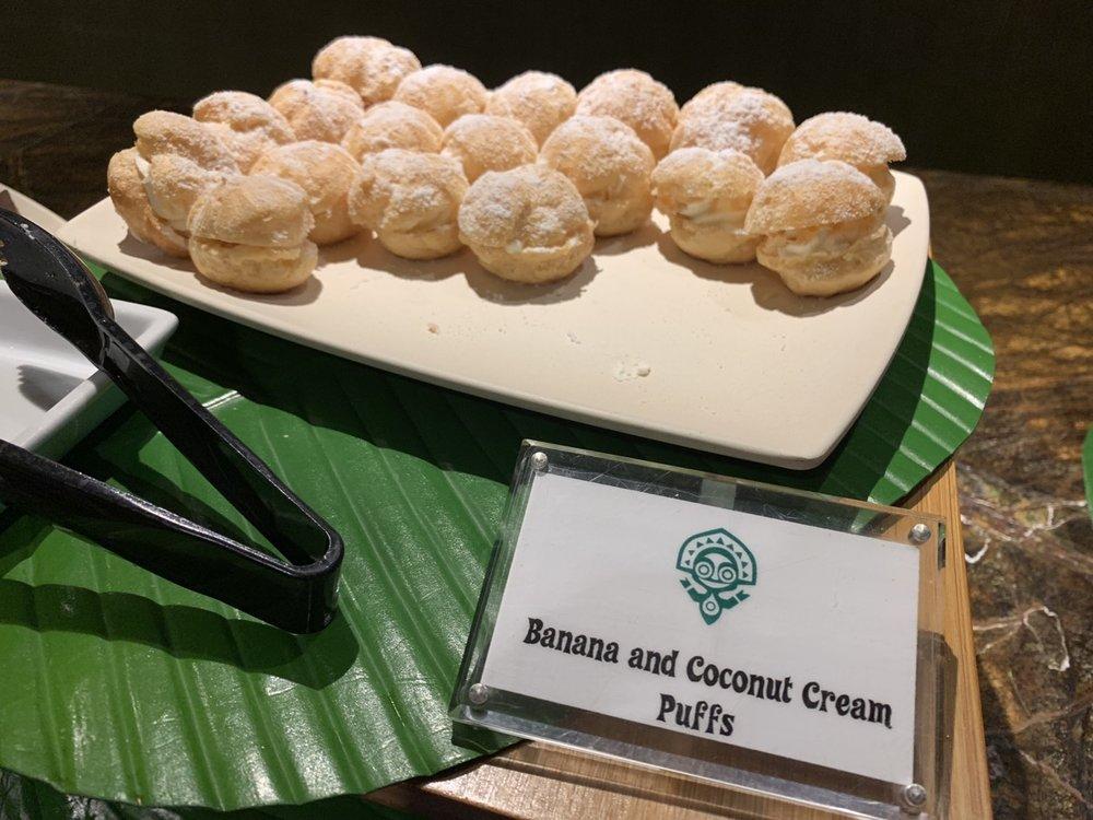disney polynesian village king kamehameha club level review dessert 4.jpeg