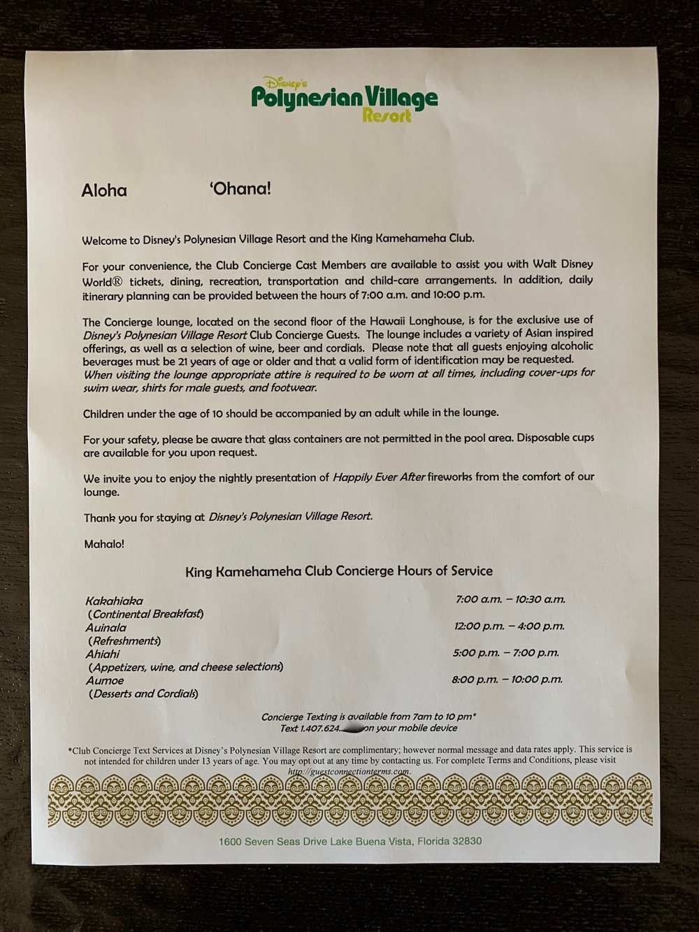 disney polynesian village king kamehameha club level review letter.jpeg