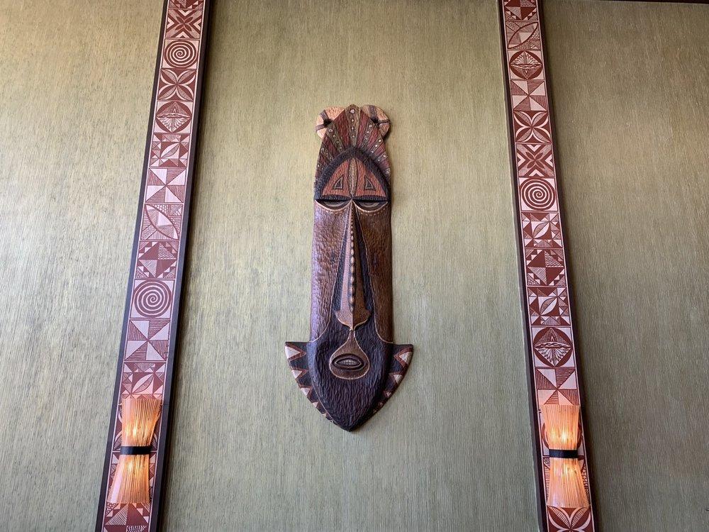 disney polynesian village king kamehameha club level review design 2.jpeg