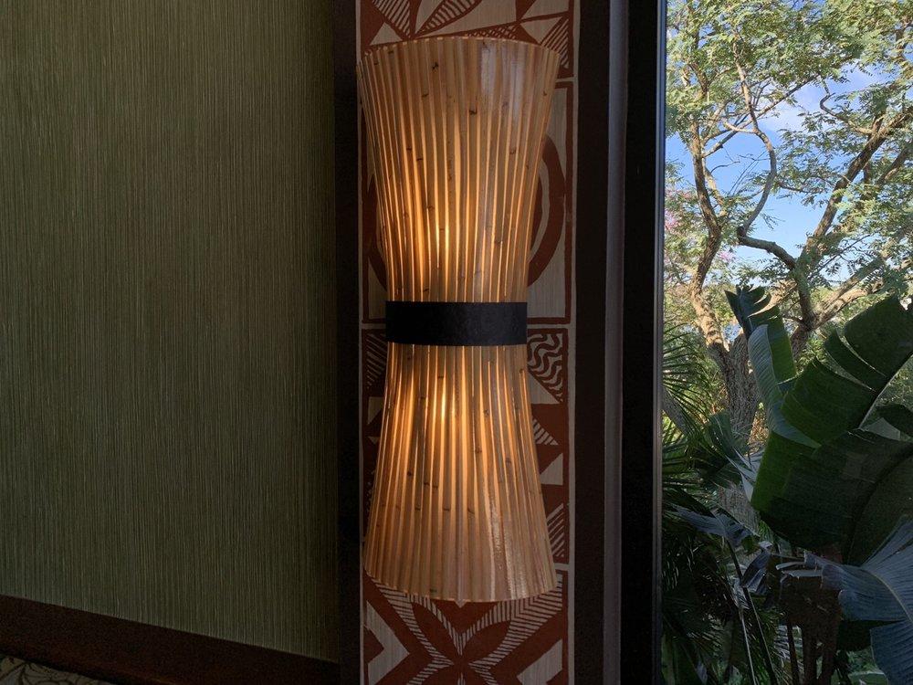 disney polynesian village king kamehameha club level review design 3.jpeg