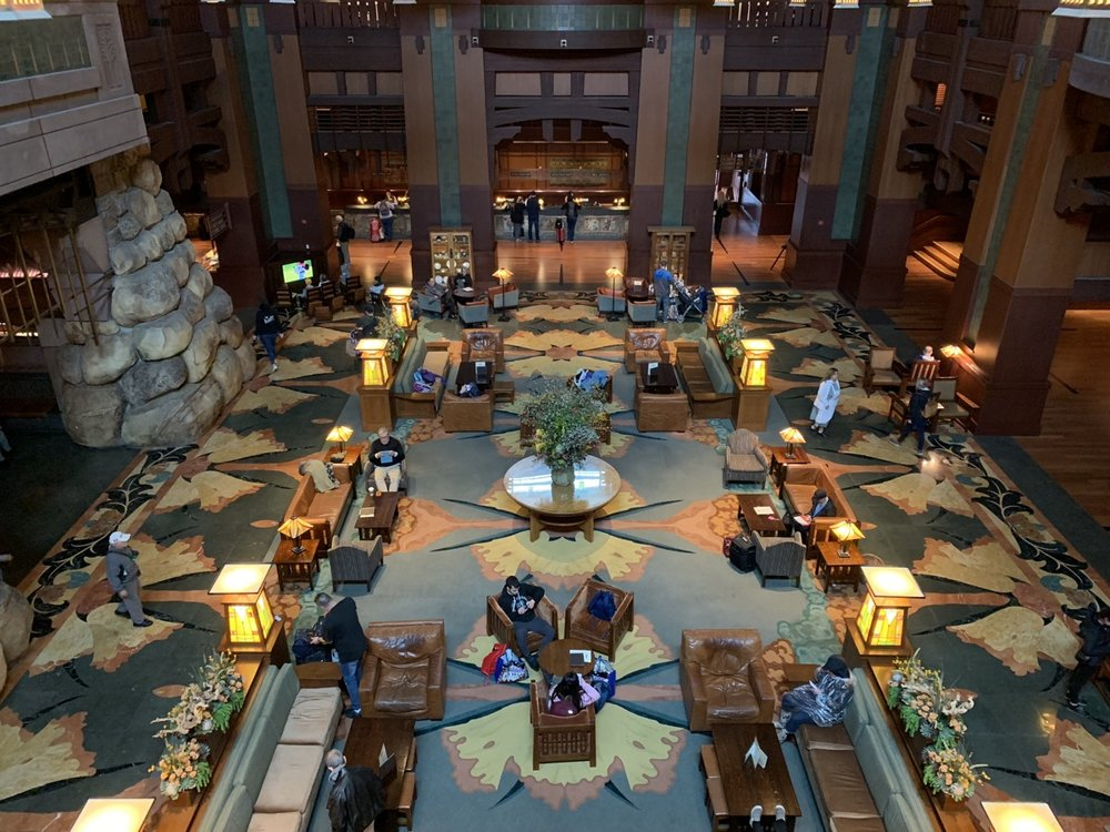 disney grand californian hotel review great hall 6.jpeg