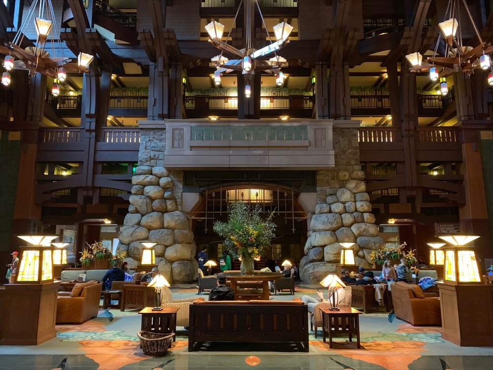 disney grand californian hotel review great hall 1.jpeg