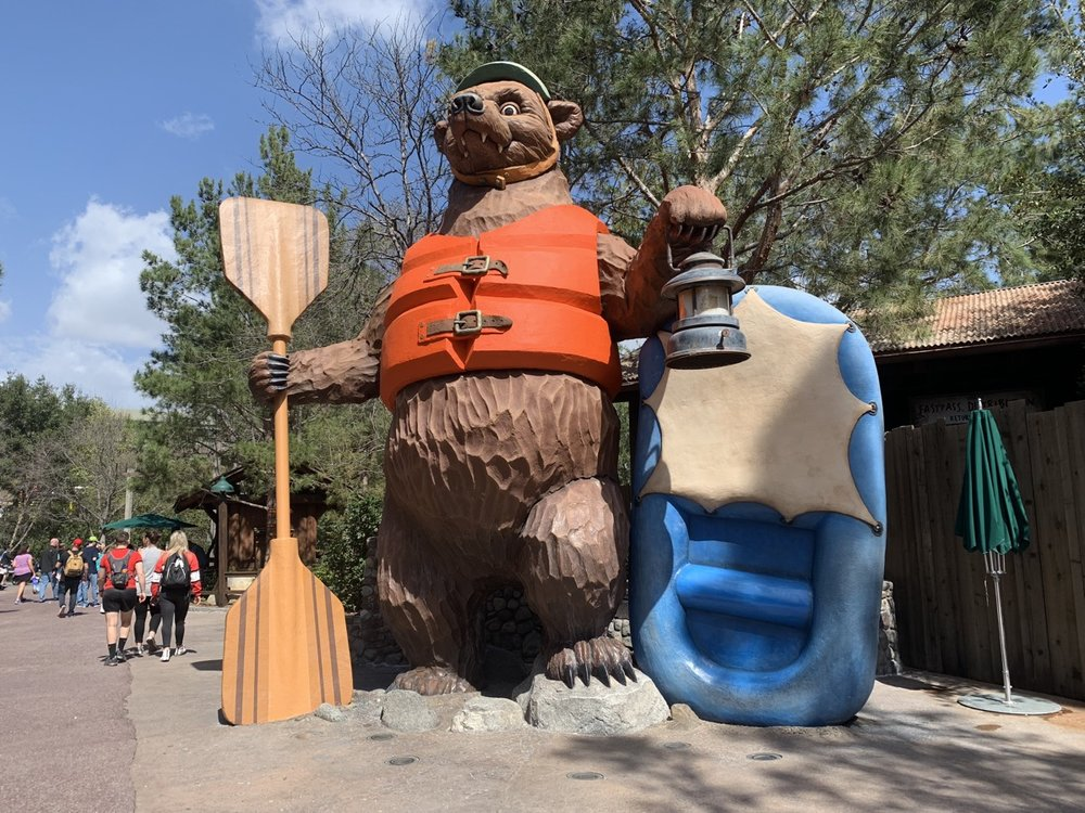 disney california adventure rides guide grizzly river.jpeg