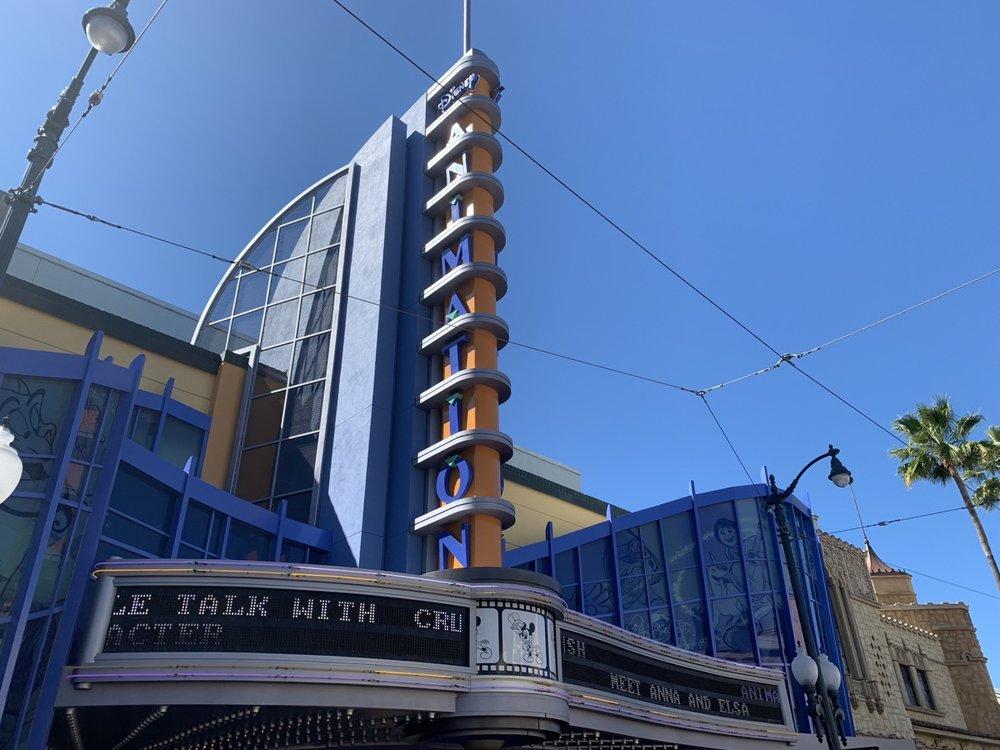 disney california adventure rides guide suneset showcase theatre.jpeg