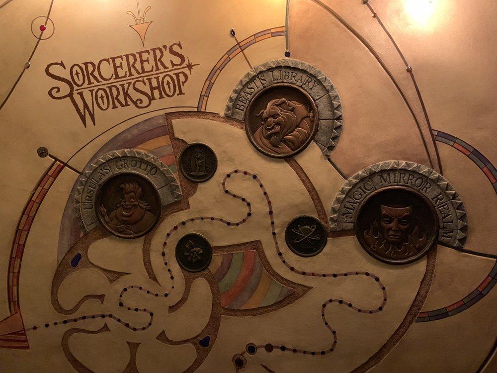 disney california adventure rides guide sorcerers workshop.jpeg