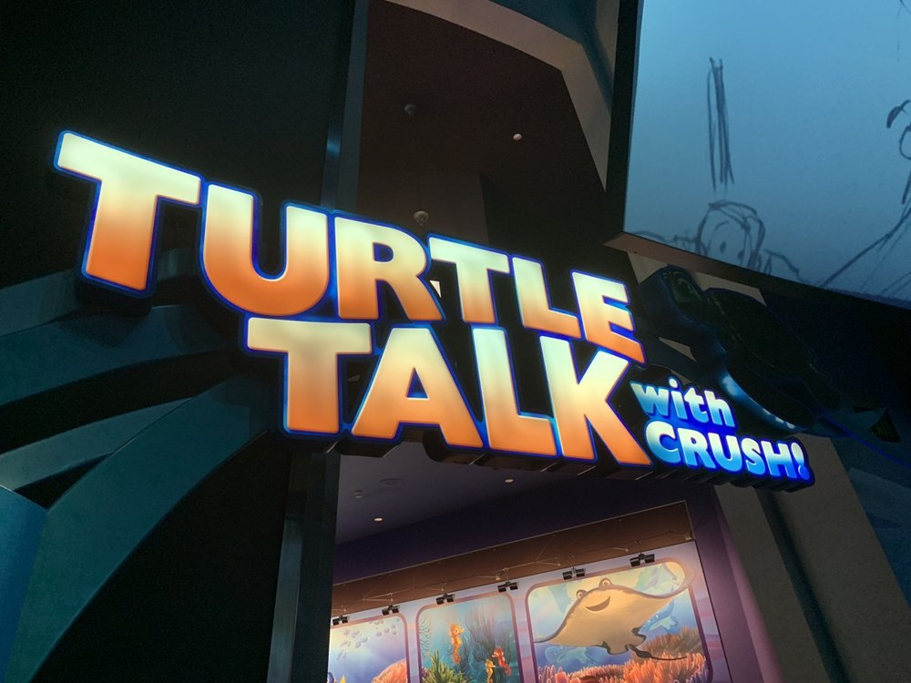 disney california adventure rides guide turtle talk.jpeg