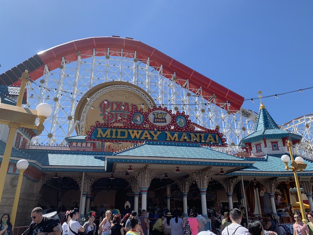 disney california adventure rides guide toy story midway mania.jpeg
