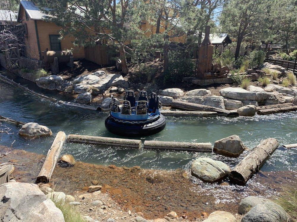disney california adventure rides guide grizzly river run 2.jpeg