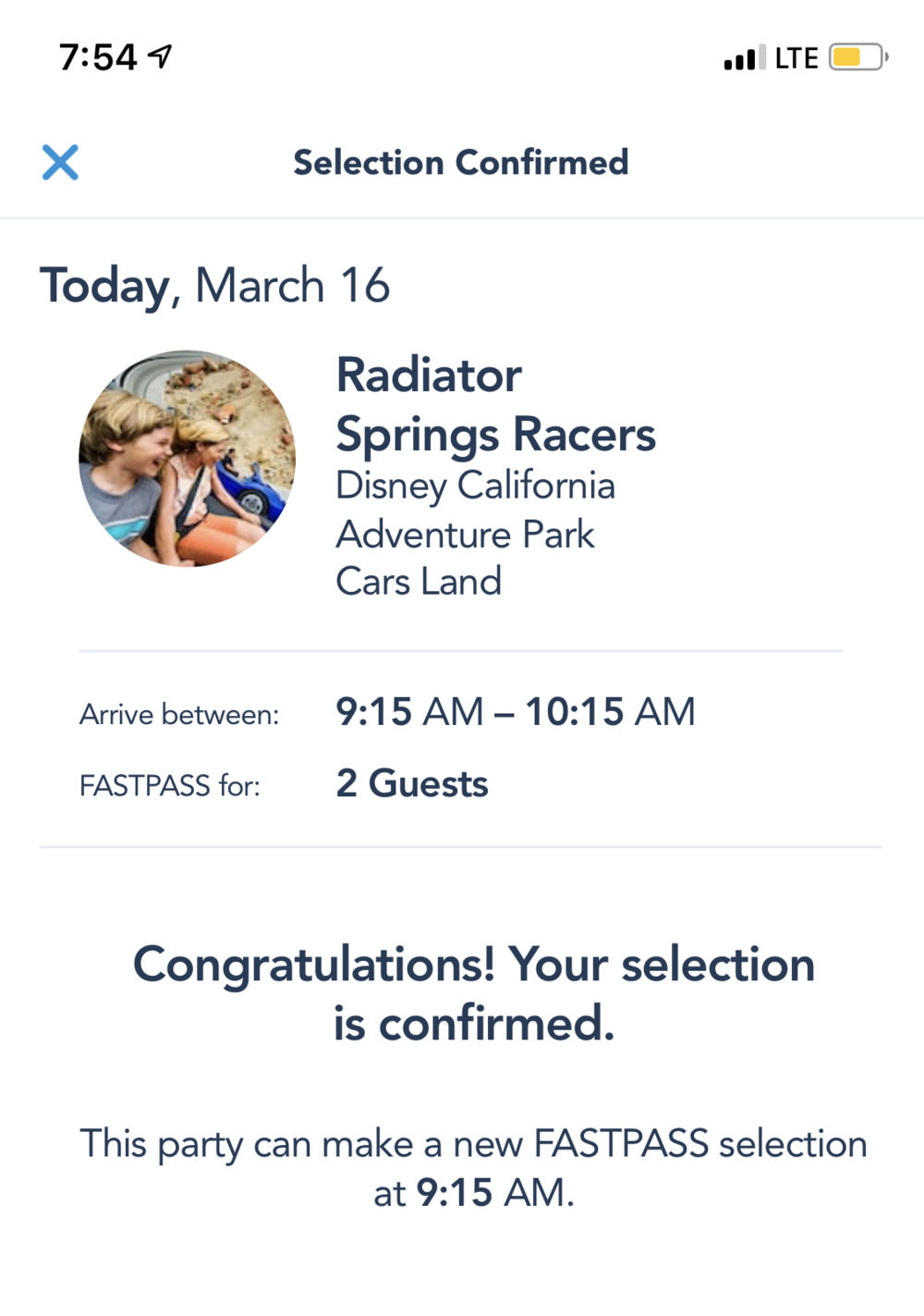 disney california adventure one day itinerary maxpass.png