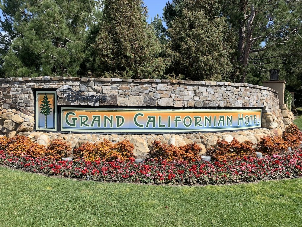 disney paradise pier hotel review grand cal sign.jpeg