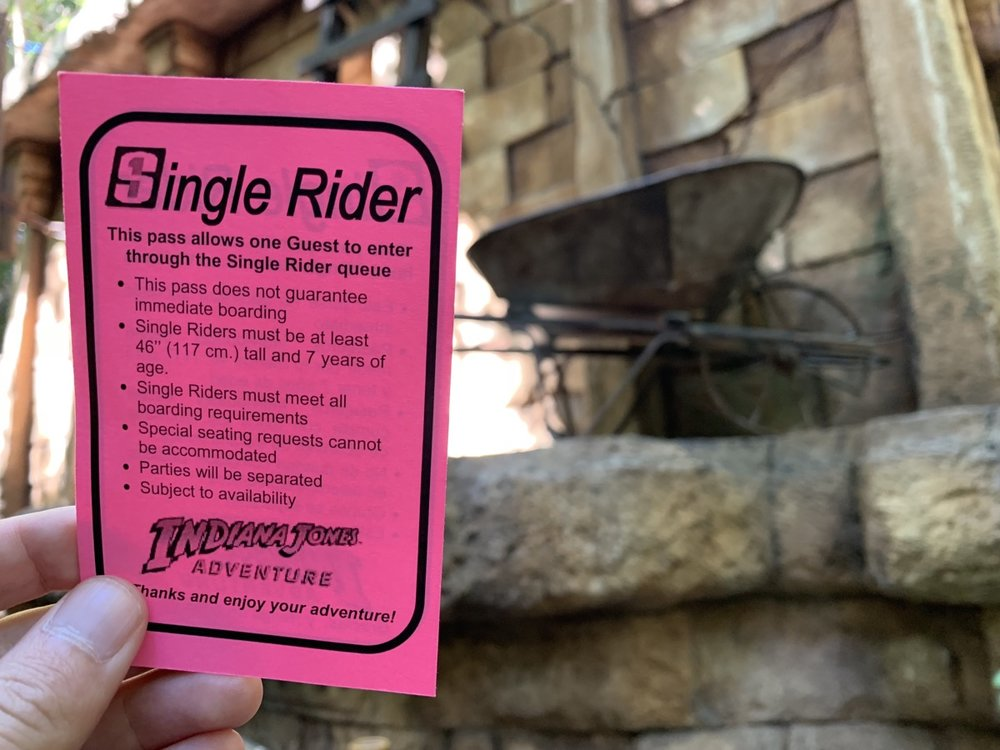 disneyland one day itinerary single rider.jpeg