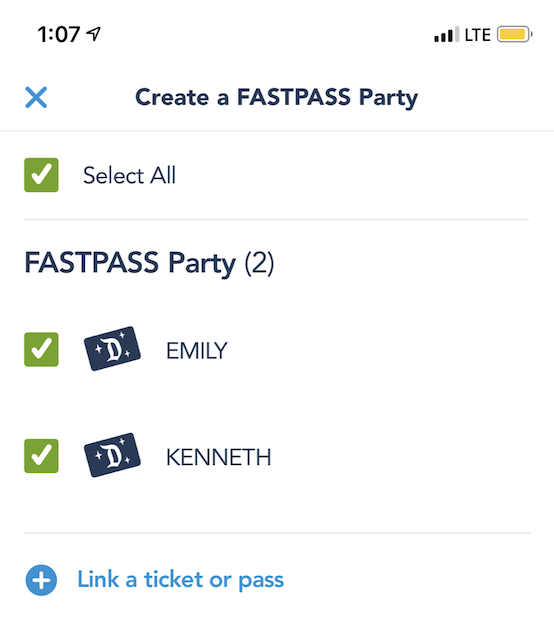 disneyland fastpass maxpass step 2.png