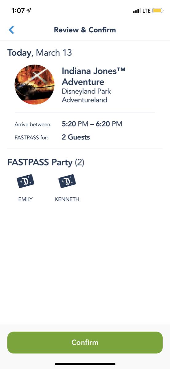 disneyland fastpass maxpass step 6.png