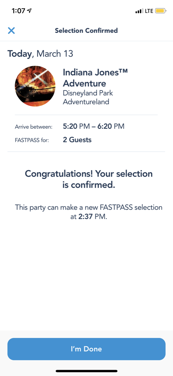 disneyland fastpass maxpass step 7.png