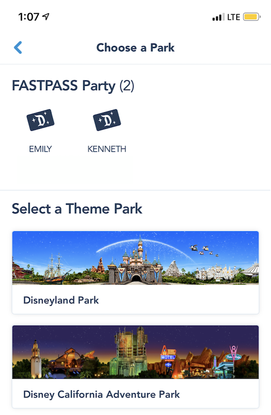 disneyland planning guide maxpass.png