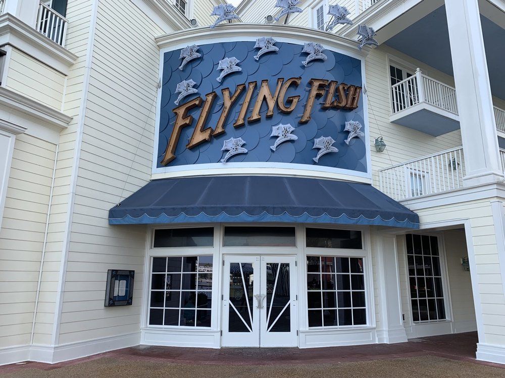 disney dining reservations flying fish.jpeg