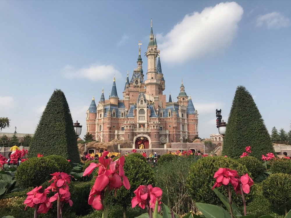disney parks around the world ranked shanghai disneyland 5.jpeg