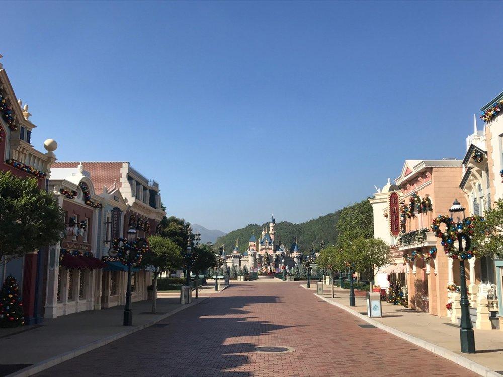 disney parks around the world ranked hong kong disneyland 2.jpeg