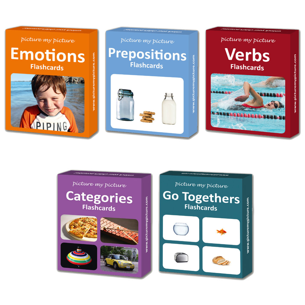 Learning-Flashcards-coworking-member.jpg