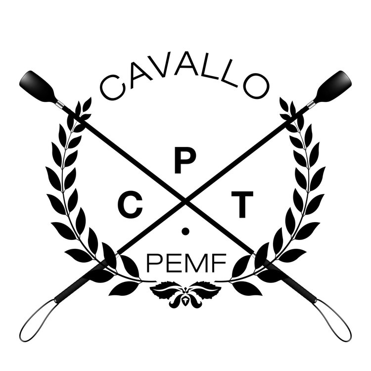 Cavallo Pulse Therapy