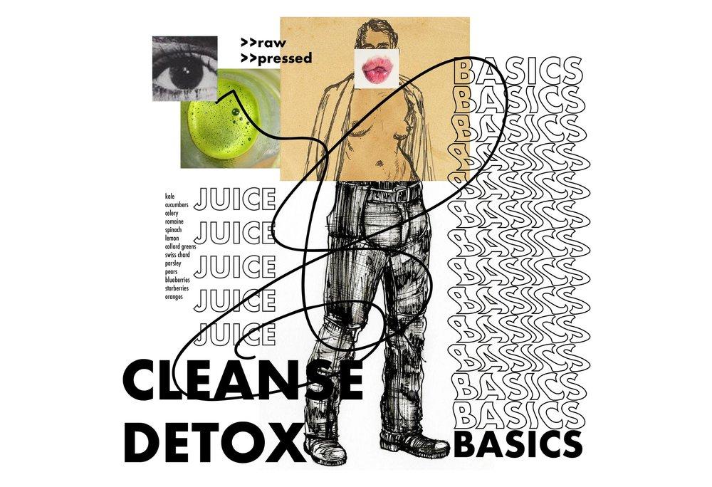 JuiceCollage-01.jpg