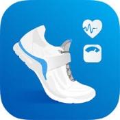 App Spacer .jpg