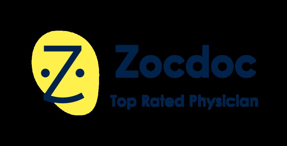 ZocDoc_logo - edited.png