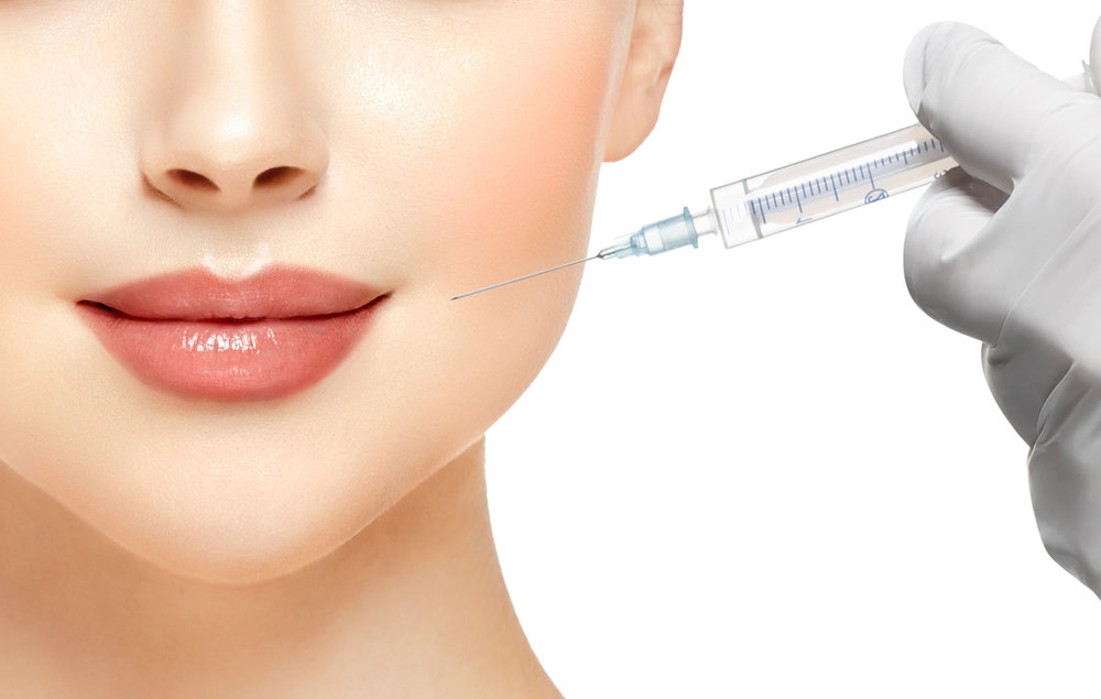 Botox Needle Face Pic closeup lips.jpg
