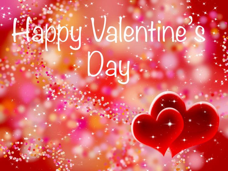 valentine's day dinner special — southend market & café, Ideas