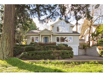 2149 E Interlaken Blvd, Seattle | $1,206,505 | Listed and Sold