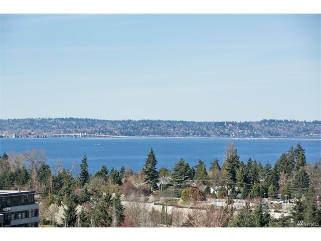 2959 81st Place SE #P1, Mercer Island | $1,075,000 | Listed and Sold